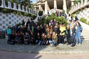 5 Barcelona Gaudí (46)