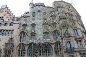 5 Barcelona Gaudí (69)