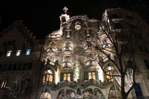 8 Barcelona im Dunkeln (12)