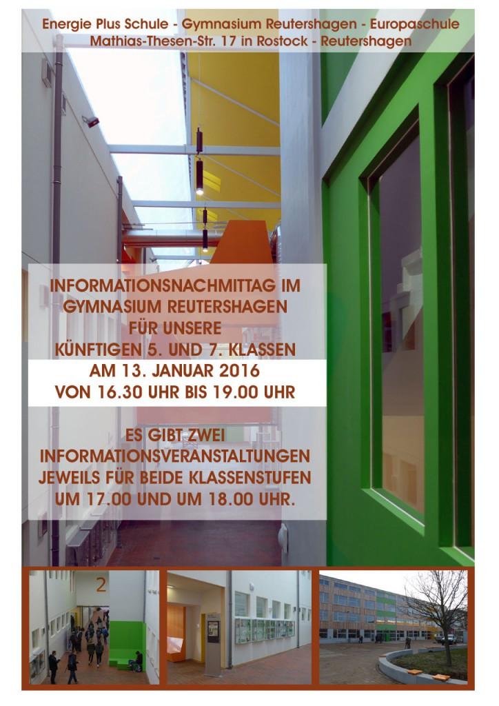 Plakat Tag off Tür 2016 96 dpi Homepage Kopie