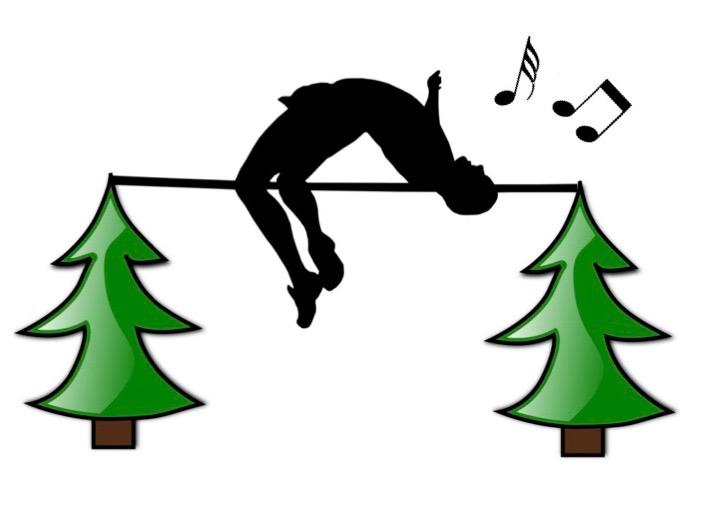 weihnachtshochspringen-mit-musik-2