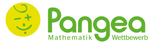 Pangea-Logo